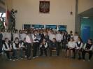 Akademia z okazji Dnia Edukacji Narodowej (październik, 2011)