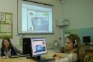 E-nauczyciel przyrody (grudzień, 2011)