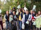 Sprzątanie świata (wrzesień, 2011)