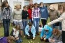 Święto Pieczonego Ziemniaka (wrzesień, 2011)