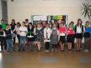 Dzień Edukacji Narodowej (październik, 2012)